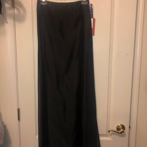 JS Collections maxi skirt